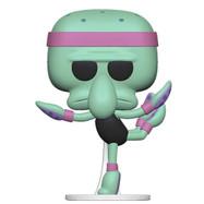 SpongeBob SquarePants - Squidward Ballerina Pop! Vinyl Figure