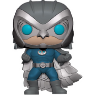 Batman - Owlman Pop! Vinyl Figure