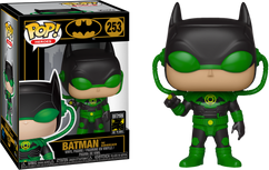 Batman - The Dawnbreaker Pop! Vinyl Figure