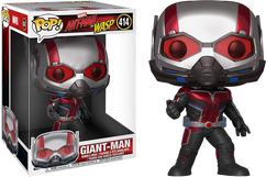 "Ant-Man and the Wasp - Giant-Man 10"" Pop! Vinyl Figure"