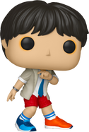 BTS - J-Hope Pop! Vinyl Figure