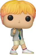 BTS - V Pop! Vinyl Figure