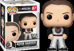 NASCAR - Kevin Harvick Pop! Vinyl Figure