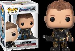 Avengers 4: Endgame - Hawkeye Pop! Vinyl Figure