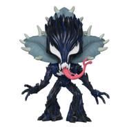 Venom - Venomized Groot Pop! Vinyl Figure