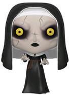 The Nun - The Nun Pop! Vinyl Figure