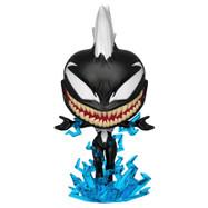 Venom - Venomized Storm Pop! Vinyl Figure