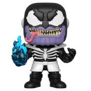 Venom - Venomized Thanos Pop! Vinyl Figure