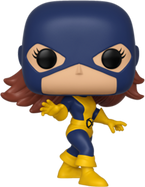 X-Men - Marvel Girl First Appearance 80th Anniversary Pop! Vinyl Figure