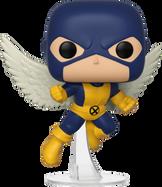 X-Men - Angel First Appearance 80th Anniversary Pop! Vinyl Figure
