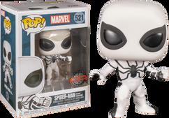 Spider-Man - Future Foundation Spider-Man US Exclusive Pop! Vinyl Figure