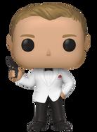 Spectre - James Bond Specialty Series Exclusive Pop! Vinyl Figure