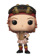 A League of Their Own - Dottie Hinson Pop! Vinyl Figure