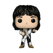 The Struts - Luke Spiller Pop! Vinyl Figure