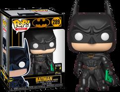 Batman Forever - Batman Pop! Vinyl Figure