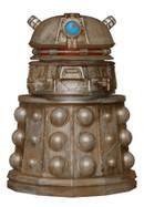 Doctor Who - Reconnaissance Dalek Pop! Vinyl Figure