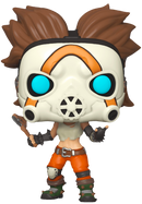 Borderlands 3 - Female Psycho Pop! Vinyl Figure