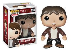 Bill Compton - True Blood - Pop! Vinyl Figure