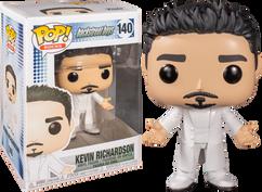 Backstreet Boys - Kevin Richardson Pop! Vinyl Figure
