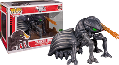 "Starship Troopers - Tanker Bug Super-Sized 6"" ECCC2020 Pop! Vinyl Figure"