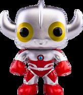 Ultraman - Father of Ultra Pop! Vinyl Figure