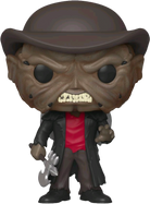 Jeepers Creepers - The Creeper Pop! Vinyl Figure