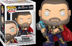 Marvel's Avengers (2020) - Thor Pop! Vinyl Figure