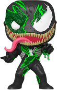 Marvel Zombies - Venom Zombie Pop! Vinyl Figure