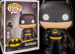 "Batman - Batman 18"" Pop! Vinyl Figure"