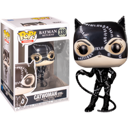 Batman Returns - Catwoman Pop! Vinyl Figure