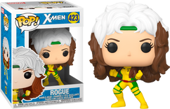 X-Men - Rogue Classic Pop! Vinyl Figure