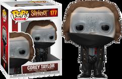 Slipknot - Corey Taylor Pop! Vinyl Figure