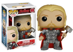Avengers 2 - Thor Pop! Vinyl Figure