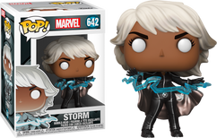 X-Men (2000) - Storm 20th Anniversary Pop! Vinyl Figure