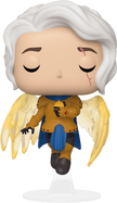 Critical Role - Pike Trickfoot Pop! Vinyl Figure