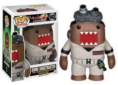 Ghostbusters Domo - Ghostbusters - Pop! Vinyl Figure