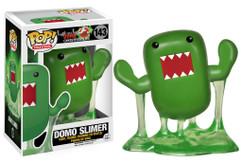 Slimer Domo - Ghostbusters - Pop! Vinyl Figure