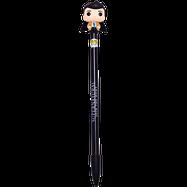 Supernatural - Castiel with Wings Pop! Pen Topper