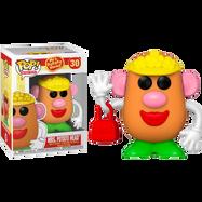 Hasbro - Mrs. Potato Head Pop! Vinyl Figure