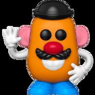 Hasbro - Mr. Potato Head Pop! Vinyl Figure