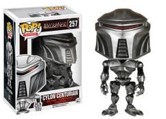 Cylon Centurion - Battlestar Galactica - POP! Television Vinyl Figure
