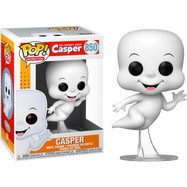 Casper The Friendly Ghost - Casper Pop! Vinyl Figure