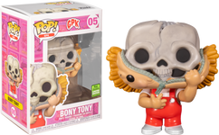 Garbage Pail Kids - Bony Tony Pop! Vinyl Figure (2021 Spring Convention Exclusive)