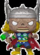 Marvel Zombies - Thor Zombie Glow in the Dark Pop! Vinyl Figure