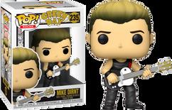 Green Day - Mike Dirnt Pop! Vinyl Figure
