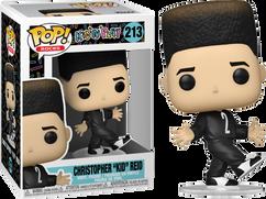 """Kid 'n Play - Christopher """"Kid"""" Reid Pop! Vinyl Figure"""
