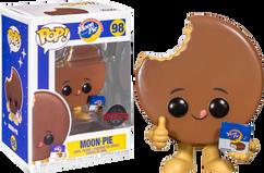 Moon Pie - Moon Pie Pop! Vinyl Figure