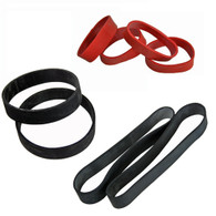 Brake Retainers (Rubber Bands)