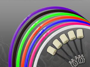 3-4-polypro-hoops.jpg