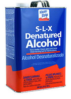 denatured-alcohol.jpg